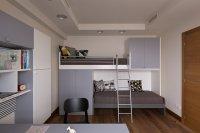 mieszkanie