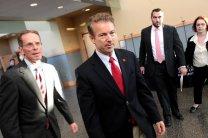grupa prawników