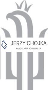 jerzy chojka kancelaria adwokacka